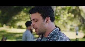 Verizon TV Spot, 'BBQ Jams: Samsung Galaxy J3V' - Thumbnail 2