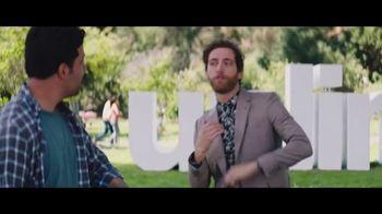 Verizon TV Spot, 'BBQ Jams: Samsung Galaxy J3V' - Thumbnail 3