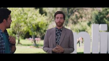 Verizon TV Spot, 'BBQ Jams: Samsung Galaxy J3V' - Thumbnail 4