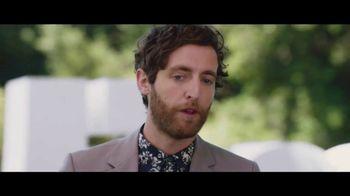 Verizon TV Spot, 'BBQ Jams: Samsung Galaxy J3V' - Thumbnail 5