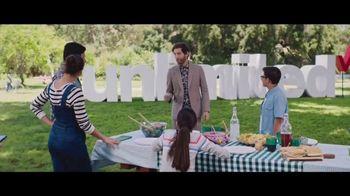 Verizon TV Spot, 'BBQ Jams: Samsung Galaxy J3V' - Thumbnail 6