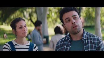 Verizon TV Spot, 'BBQ Jams: Samsung Galaxy J3V' - Thumbnail 7