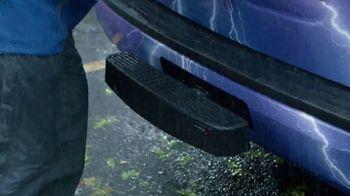WeatherTech TV Spot, 'Breaking News: WeatherTech Day' - Thumbnail 8