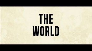 White Boy Rick - Alternate Trailer 12
