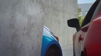Toyota TV Spot, 'Tag' [T1] - Thumbnail 1