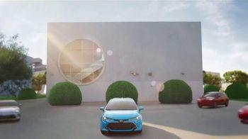Toyota TV Spot, 'Tag' [T1] - Thumbnail 10