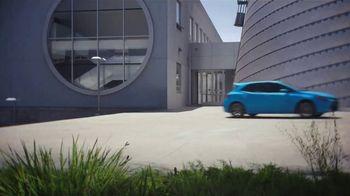 Toyota TV Spot, 'Tag' [T1] - Thumbnail 3