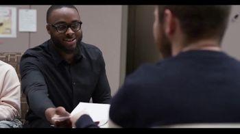 University of Toledo TV Spot, 'Calling All Fearless' - Thumbnail 6