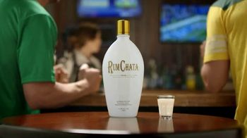 RumChata TV Spot, 'For All Occasions' - Thumbnail 1