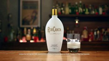 RumChata TV Spot, 'For All Occasions' - Thumbnail 10