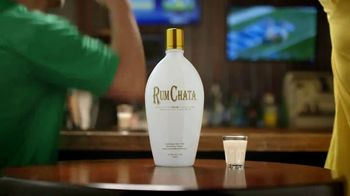 RumChata TV Spot, 'For All Occasions' - Thumbnail 2