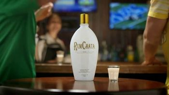 RumChata TV Spot, 'For All Occasions'