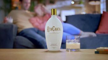 RumChata TV Spot, 'For All Occasions' - Thumbnail 5