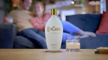 RumChata TV Spot, 'For All Occasions' - Thumbnail 6