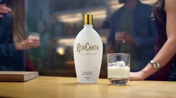 RumChata TV Spot, 'For All Occasions' - Thumbnail 8