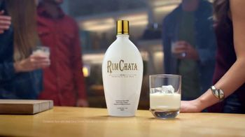 RumChata TV Spot, 'For All Occasions' - Thumbnail 9
