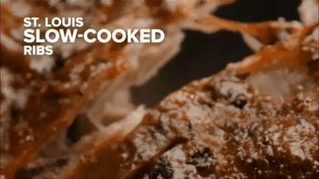 Shari's St. Louis Slow-Cooked Ribs TV Spot, 'Last Chance' - Thumbnail 1