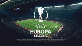 Bleacher Report Live TV Spot, 'High Stakes: UEFA' - Thumbnail 10