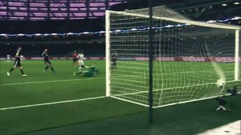 Bleacher Report Live TV Spot, 'High Stakes: UEFA' - Thumbnail 6