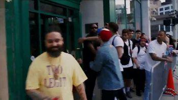 StockX TV Spot, 'Sold Out' Featuring Yeezy Busta, Jacob Starr, Racks Hogan - Thumbnail 2