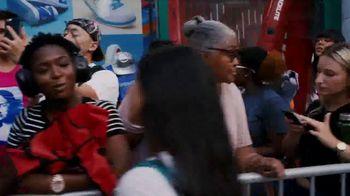 StockX TV Spot, 'Sold Out' Featuring Yeezy Busta, Jacob Starr, Racks Hogan - Thumbnail 4