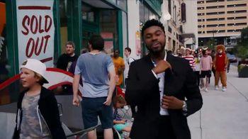StockX TV Spot, 'Sold Out' Featuring Yeezy Busta, Jacob Starr, Racks Hogan - Thumbnail 7