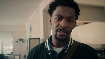Apartments.com TV Spot, 'BET: Homecoming' Featuring Vince Swann - Thumbnail 6