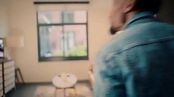 Apartments.com TV Spot, 'BET: Homecoming' Featuring Vince Swann - Thumbnail 9