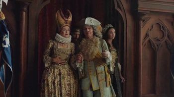 Bud Light TV Spot, 'A Royal Affair' - Thumbnail 6