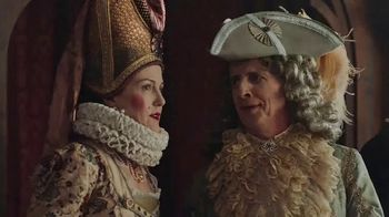 Bud Light TV Spot, 'A Royal Affair' - Thumbnail 7