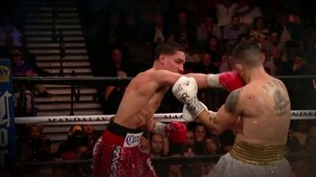 Showtime TV Spot, 'Championship Boxing: Garcia vs. Porter' - Thumbnail 8