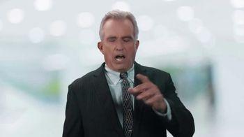ClassAction.com TV Spot, 'Roundup: Cancer Causing Chemical' - Thumbnail 1