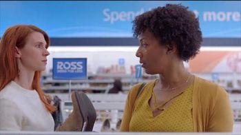 Ross TV Spot, 'Fall's Best Accessories' - Thumbnail 4