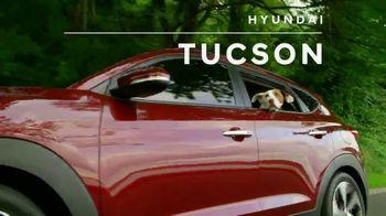 Hyundai Epic Summer Sales Event TV Spot, 'Take Notice: Design' [T2] - Thumbnail 2