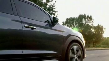 Hyundai Epic Summer Sales Event TV Spot, 'Take Notice: Design' [T2] - Thumbnail 3