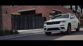 Jeep Labor Day Sales Event TV Spot, 'Full Line: Sold Out' [T2] - Thumbnail 2