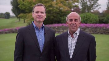 Cambia Health Solutions TV Spot, 'Golf Channel: 2018 Portland Classic' - Thumbnail 3