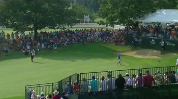 Cambia Health Solutions TV Spot, 'Golf Channel: 2018 Portland Classic' - Thumbnail 4