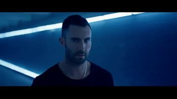 Yves Saint Laurent Y TV Spot, 'Masculine' Featuring Adam Levine - Thumbnail 6
