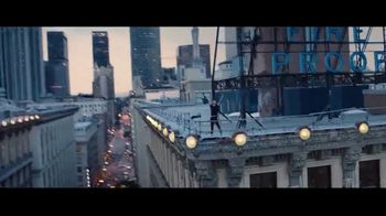 Yves Saint Laurent Y TV Spot, 'Masculine' Featuring Adam Levine - Thumbnail 9