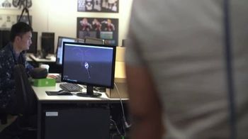 Academy of Art University TV Spot, 'Virtual Reality Designers' - Thumbnail 9