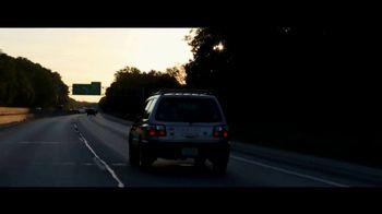 Western Michigan University TV Spot, 'Cooley Law School: Go West' - Thumbnail 1