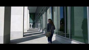Western Michigan University TV Spot, 'Cooley Law School: Go West' - Thumbnail 2