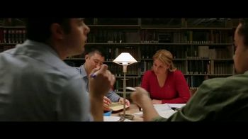 Western Michigan University TV Spot, 'Cooley Law School: Go West' - Thumbnail 3
