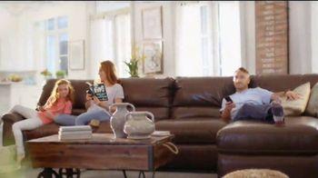 La-Z-Boy Labor Day Held Over Sale TV Spot, 'Favorite Spot' - Thumbnail 2