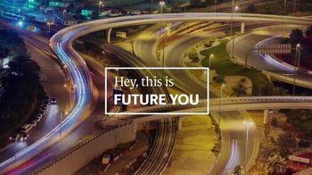 UPS TV Spot, 'Future You'