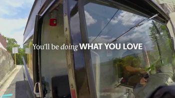 UPS TV Spot, 'Future You' - Thumbnail 3