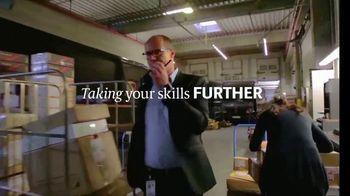UPS TV Spot, 'Future You' - Thumbnail 4
