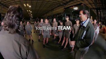 UPS TV Spot, 'Future You' - Thumbnail 5
