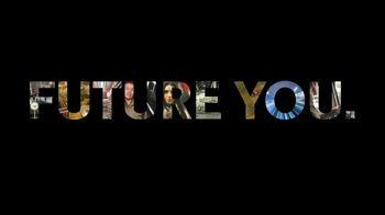UPS TV Spot, 'Future You' - Thumbnail 8